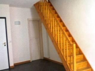 Foto - Appartamento buono stato, secondo piano, Busalla