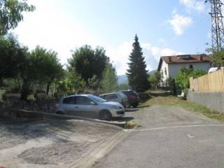 Foto - Casa indipendente 70 mq, buono stato, Casella