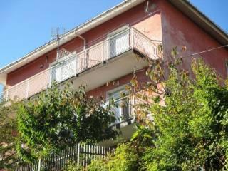 Foto - Trilocale buono stato, primo piano, Casella