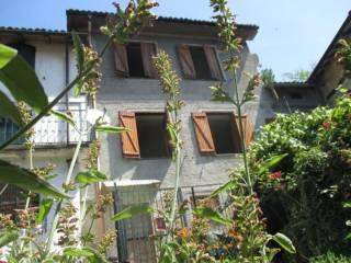 Foto - Casa indipendente 66 mq, ottimo stato, Isola del Cantone