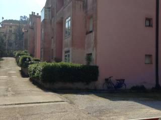 Foto - Appartamento via Giuseppe Romita, Porto Azzurro