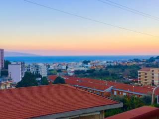 Foto - Appartamento Contrada Casciaro, Tremestieri, Messina