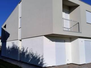 Foto - Villa via Luigi Armaroli, Santa Maria In Duno, Bentivoglio