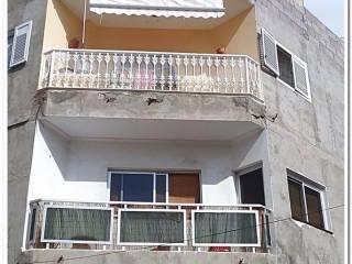 Foto - Palazzo / Stabile Calle La Niña, Guía de Isora