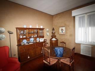 Foto - Quadrilocale via 14 Luglio, Levane, Bucine