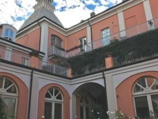 Foto - Appartamento via Gaudenzio Ferrari, Giardini Reali, Torino