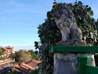 Foto - Villa, buono stato, 213 mq, Ceriale