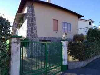Foto - Villa unifamiliare, buono stato, 213 mq, Ceriale