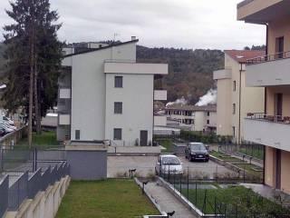 Foto - Monolocale via Provinciale Per Lecco, Lipomo