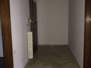 Foto - Appartamento via Giordano Bruno 65, La Pietà, Prato