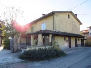 Foto - Casa indipendente Strada del Campagnon, Castelletto di Branduzzo
