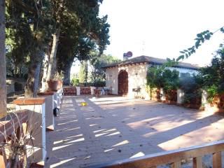 Foto - Trilocale via del Forte, Porto Ercole, Monte Argentario