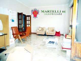 Foto - Appartamento via Arnolfo, Beccaria, Firenze