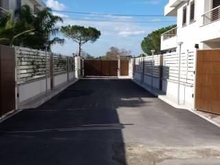 Foto - Villa via Martiri di Palermo, Trani