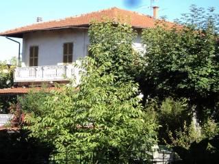 Foto - Villa via Monte Grappa 12, Peveragno