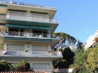 Foto - Bilocale buono stato, piano terra, Sanremo