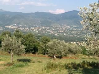 Foto - Rustico / Casale via Pastenella, Caira, Cassino