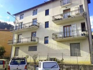Foto - Quadrilocale via San Francesco d'Assisi 7, Toirano