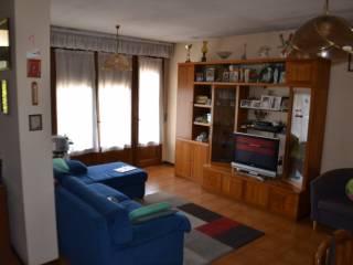 Foto - Villa via dell'Artigianato 1, Roveredo in Piano