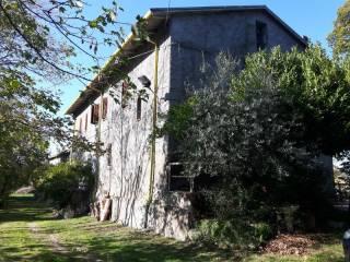 Foto - Rustico / Casale Località Pieve Rivoschio, Sarsina