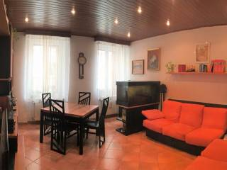 Foto - Appartamento via Girolamo Muzio 1, San Vito, Trieste