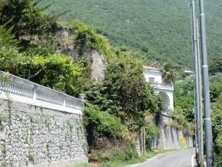Foto - Rustico / Casale via Telese, Campinola, Tramonti