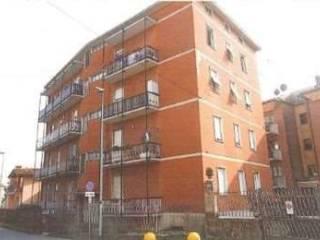 Foto - Appartamento all'asta via Chignola, 3, Torre Boldone