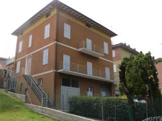 Foto - Villa Vittorio Veneto, Vignola