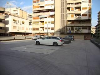 Foto - Box / Garage via Cagliari, Province, Catania