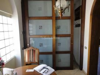 Foto - Casa indipendente via Volturno, Chiesanuova, Prato