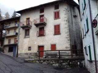 Foto - Casa indipendente via Conciliazione, Foppolo