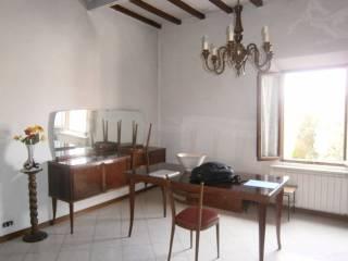 Foto - Trilocale via del Poggiarello, Monteroni d'Arbia