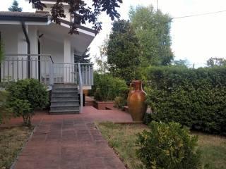 Foto - Villa via Perosini, Antignano