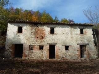 Foto - Rustico / Casale Rocca Colonnalta, San Ginesio