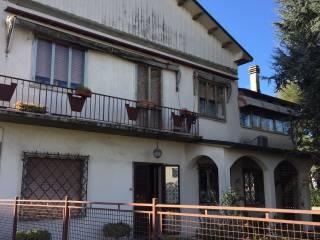 Foto - Casa indipendente via Maffei, Stienta