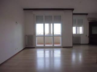 Foto - Appartamento via Mambro, Foro Boario, Ferrara