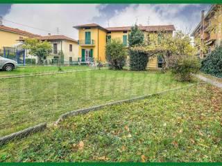 Foto - Villa via Carnia, San Carlo, Varese