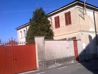 Foto - Villa via Desana, Costanzana