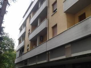 Foto - Quadrilocale via Genuzio Bentini, Corticella, Bologna