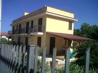 Foto - Villa via Chiesazza Sperone 31, Sperone, Altavilla Milicia