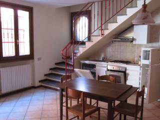Foto - Appartamento 90 mq, Codogno