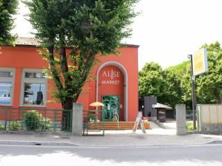Immobile Vendita Aquileia