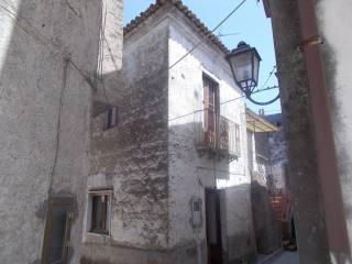 Foto - Palazzo / Stabile due piani, Ruviano