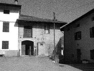 Foto - Casa indipendente via Castel Corona 7, Contà