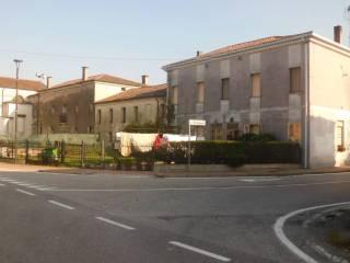 Foto - Villa via San Giuliano 4, Bòrnio, Villanova del Ghebbo