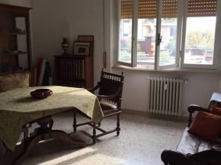 Foto - Appartamento viale delle Piagge, San Michele, Pisa