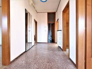 Foto - Appartamento via Settimo, Longare