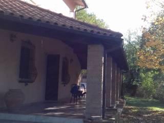 Foto - Villa, ottimo stato, 130 mq, Labro