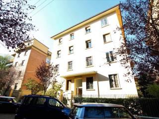 Foto - Appartamento via Giuseppe Albini 6, Murri, Bologna