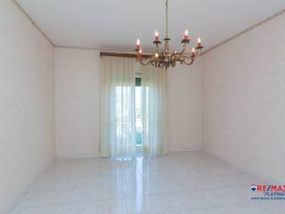 Foto - Appartamento ottimo stato, primo piano, Monte Po, Catania
